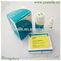 Dentsply poli- f plus zinco policarboxilato de cimento