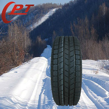 pcr tire best quality tyres winter tyres car/pick-up/suv 185-70-13 185-70-14 195-60-15 185-65-15 195-65-15 205-70-15 225-7