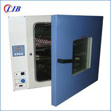 Ultra high temperature oven laboratory