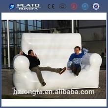 Fashionable Sofa Chair Inflatable sofa