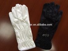 Jewellery Handing Gloves