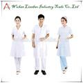 de enfermera de moda diseños de uniformes