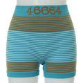 männer nahtlose boxer shorts unterwäsche