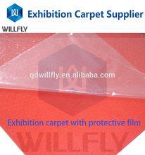 Designer best sell pvc /vinyl carpet
