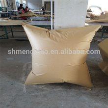 Low price best selling gap filling inflatable air bag