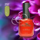 nail gel polish,nail art factory provide free sample