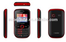 E38 1.77inch cheap slim mobile phone