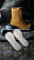 ที่ดีที่สุด- ขายen345รองเท้าความปลอดภัย