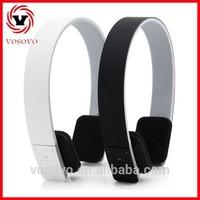 walkie talkie wireless headset wireless headset microphone 2 way radio wireless headset LC8200