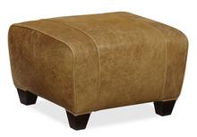Retro Teak Furniture,Retro Modern furniture,Retro Furniture