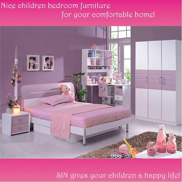 ikea kids bedroom furniture b9858 view ikea kids bedroom furniture