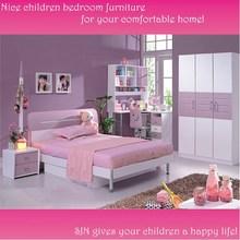 modern ikea kids bedroom furniture B9858