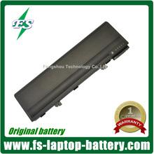 BATERIA para for DELL XPS M1210 M 1210 CG036 CG039 HF674
