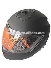 2014 popular flip up helmet