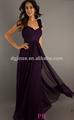bel pavimento lunghezza del vestito prezzo a buon mercato ma elegante stile lungo abito formale per prom
