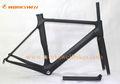 telaio in carbonio bici da corsa telaio in carbonio bici da corsa telai bici cinesi