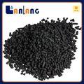 Melhor- vendedor industrial airfilter fórmula química de carvão ativado