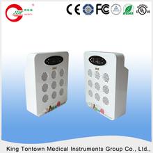 high efficiency room air purifiers best,air purifiers best
