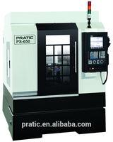 3 axis wood CNC engraving machine