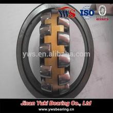 China mechanical bearing 22340CC/W33spherical roller bearing