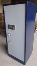 secure safe special new design high quality safe box cabinet