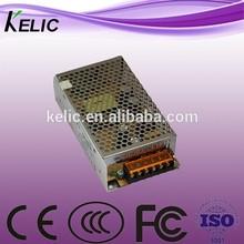 100W switching regulator power supply, 100W switching regulator ic, switching regulator design