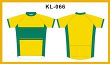 Hot sale men's Cool design Cycling Top
