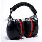 Industrial Ear Muffs Ear Protector Earmuffs