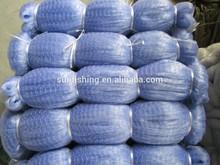 fishing nets nylon prices