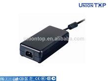 220V Input Voltage 12v 10a 120w switch power supply