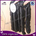 Wholesale price mongolian aunty funmi hair bouncy curls 7a unprocessed spiral curl hair extensions