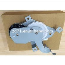 RM1-0043 Laserjet 4350 4300 4250 4200 Fuser Swing Plate Assembly RM1-0043-000 RM1-0043-060