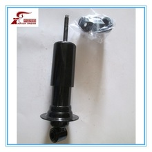 2014 new products 3 wheel motorcycle bajaj rear shock absorber/3 wheel motorcycle