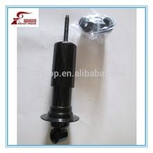 2014 new products 3 wheel motorcycle bajaj rear shock absorber/3 wheel motorcycle