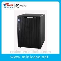 Cheap computer case tower /slim pc case sale /aluminum laptop case sale