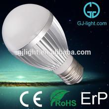 energy saving E27 base 1000 lumen led bulb