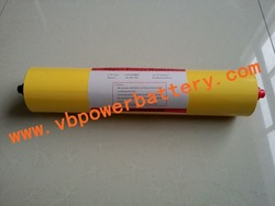 LIFEPO4 BATTERY LFP BATTERY 3.2V 100A use for power bank, energy storage, electric vehicles