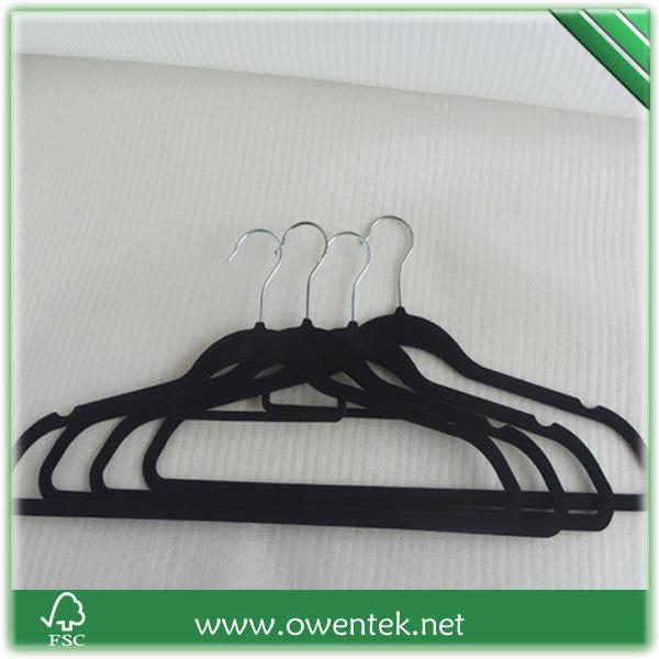 Plastic Clothing Hangers Wholesale Clothes Hanger Wholesale