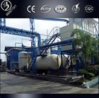 2014 Hot sale JL-1 portable oil refinery catalysts