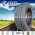Importazione pneumatici pcr dalla porcellana 215\/55r16, pneumatici autovettura cinesi, pneumatici di auto economiche dalla cina 235\/65r17 245\/65r17