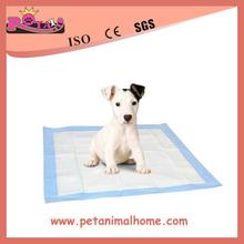 disposable non-woven pet puppy nursing pads