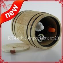 barrels wood for glass bottles barrel manufacturers