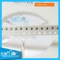 Power resistor yc248-jr-071kl resistor smd preço