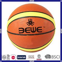 hotsale promotional China manufacturer basketball