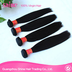 Hot New Products for 2014 China Soft and Clean 7a Virgin cambodian Hair Straight