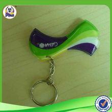 Wholesale Custom Leather Boot Keychain Manufacturers Custom Leather Boot Keychain