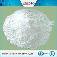 bulk agrochemical pesticide technical grade deltamethrin 98% tc