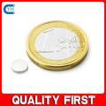 Made in China fabricant et usine $ fournisseur de haute qualité néodyme disque dur aimant