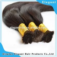 Alibaba Manufacturer Natural virgin unprocessed wholesale european virgin hair
