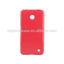 2014 new soft mobile phone tpu case cover for nokia lumia 935